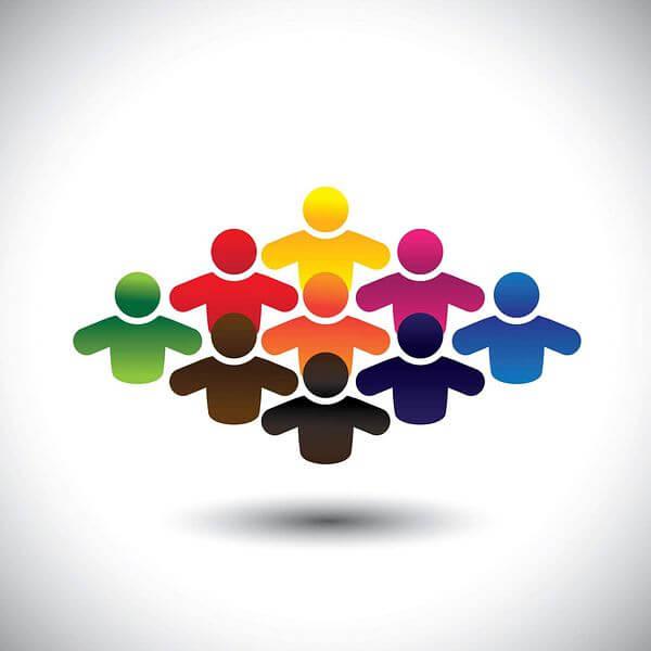 Community Management image