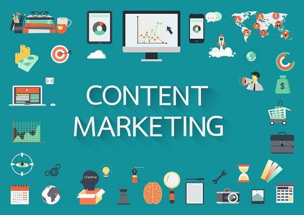 Content Marketing Software 2020: A Beginner's Guide