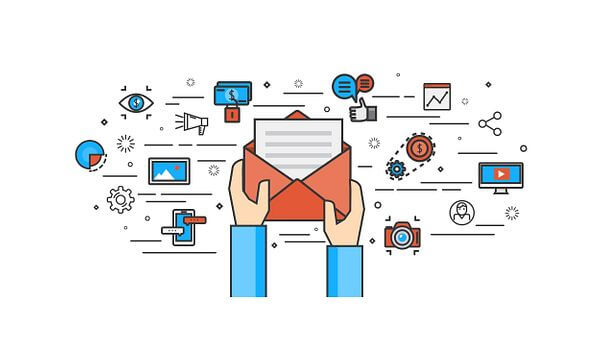 Email Marketing Software Landscape in 2020: What's in store and what's new.