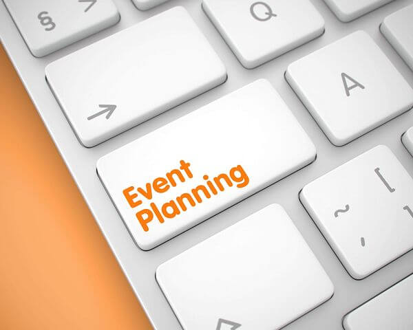 What are the key benefits of Event Management Software?