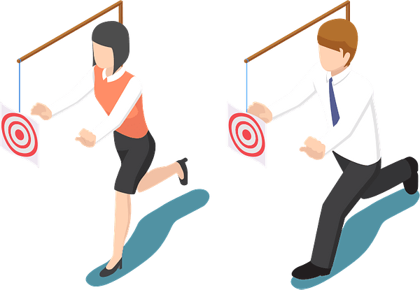 Incentives and Compensation Management image