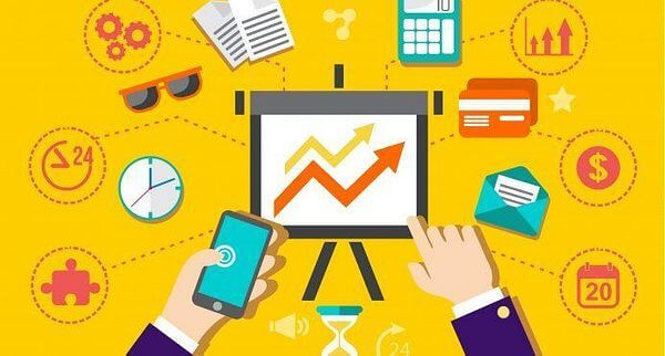 Marketing Attribution Software 2020: A Beginner's Guide