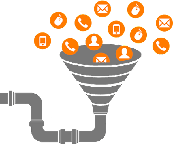 What is Marketing Attribution Software?