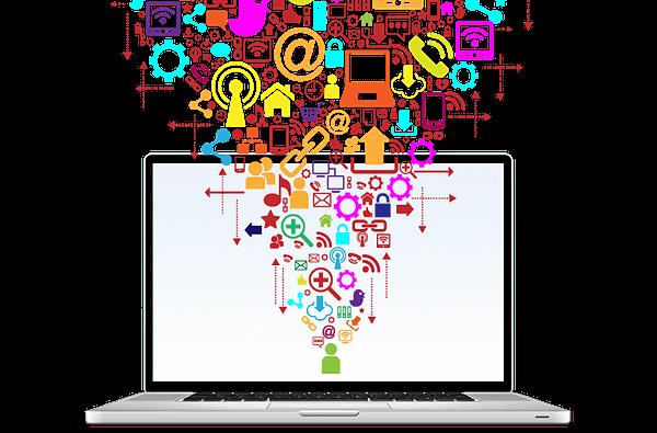 Marketing Data Intelligence image