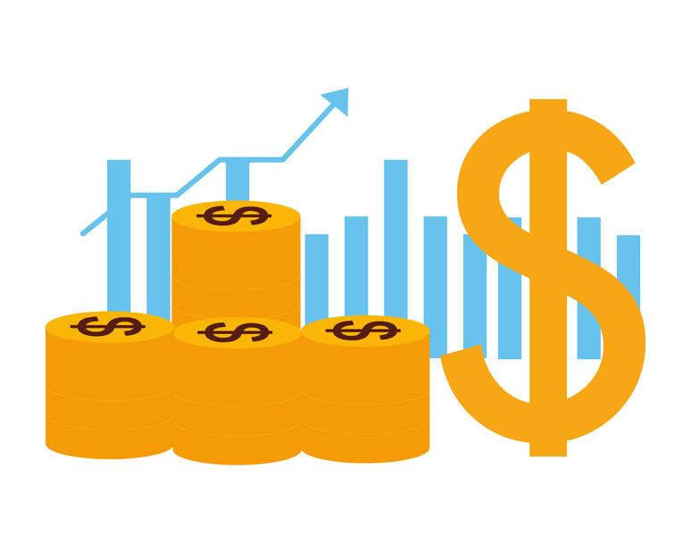 Revenue Management image