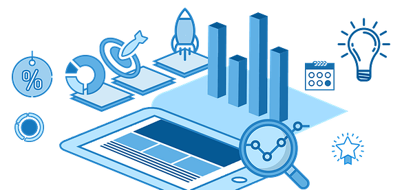 Sales Analytics image
