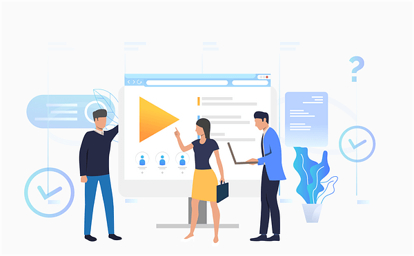 Sales Enablement Software 2020: A Beginners Guide