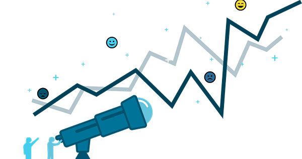 Sales Forecasting image