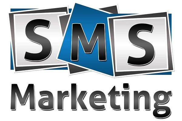 SMS Marketing Software 2020: A Beginner's Guide