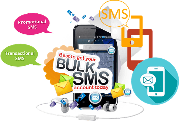 What are the features of SMS Marketing Software?