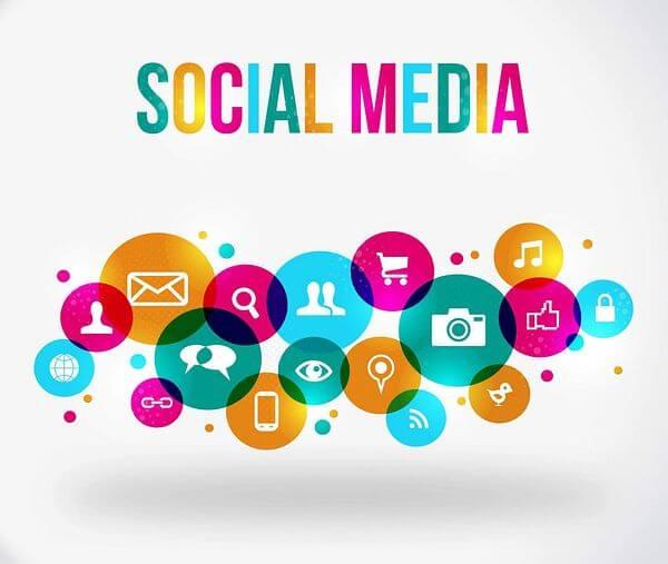 Social Media Marketing Software 2020: A Beginner's Guide